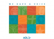 AOL-Brochure-cover