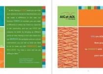 AOL-Brochure-spread