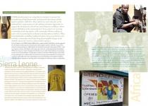 DOL-brochure-spread-2