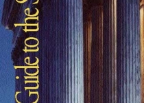 Supreme-Court-Visit-Guide-cover-2
