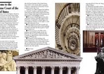 Supreme-Court-Visit-Guide-spread
