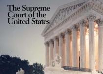 Supreme-Court-brochure-cover
