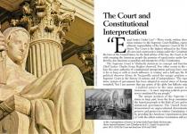 Supreme-Court-brochure-spread