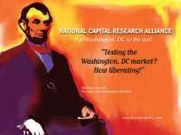 NatCap Alliance