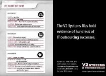 V2_DM-mailer-3