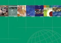 DOL-2008-Annual-Report