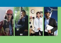 DOL-2009-Annual-Report