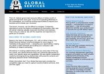 Global-Home-Page