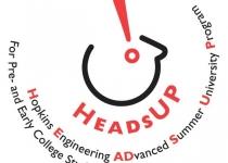 JHU-HeadsUP-logo