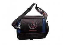 JHU-HeadsUP_backpack