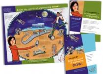 JHU-HeadsUp-brochure