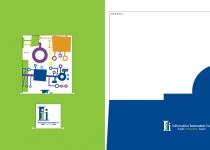 iii_Folder-inside