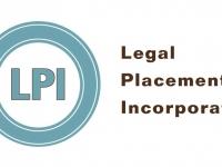Legal Placement Inc.