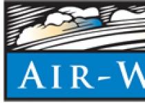 AirWatch_Logo