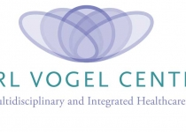 Carl-Vogel-logo-1