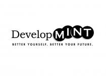 DevelopMint-Logo