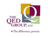 QED-Logo