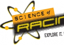 SOR_Logo_TagK
