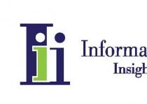 iii-Logo-Design