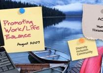 AOL-Aug-WorkLifeFlexibility
