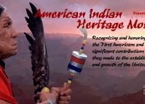 AOL-Nov-AmericanIndian