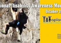 AOL-Oct-Disability-2