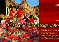 AOL-Sep-Hispanic