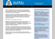 Global-Home-Page