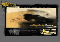 Science-of-Racing-(SOR)-Homepage